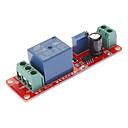 billiga Motorer och delar-Fördröjning tidur Justerbar 0 och 10 andra med NE555 oscillatoringången 12V
