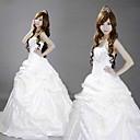 Χαμηλού Κόστους Στολές της παλιάς εποχής-Πριγκίπισσα Classic Lolita Φορέματα Γυναικεία Κοριτσίστικα Σατέν Ιαπωνικά Κοστούμια Cosplay Μονόχρωμο Δαντέλα Αμάνικο Μακρύ Μήκος / Κλασσική / Παραδοσιακή Lolita