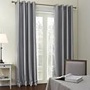 billiga Set med badrumstillbehör-sovrumsrand 100% polyester två paneler polyester jacquard