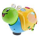 ราคาถูก จี้และเครื่องประดับรถยนต์-Toys ชิ้น ของขวัญ