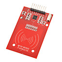 billige Moduler-rc522 rfid modul for (for Arduino)