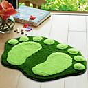 זול שטיחים-שטח שטיחים מודרני מיקרופייבר פוליאסטר, מסולסל איכות מעולה שָׁטִיחַ