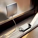 Χαμηλού Κόστους Αθλητικά ακουστικά-1pc Ηλιακής Ενέργειας Διακοσμητικό Φωτισμός