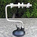 Χαμηλού Κόστους αλιευτικά εργαλεία-1 pcs Linie Winder pentru Mulinete Baitcast Bass Τρώκτης Λούτσος Γενικό Ψάρεμα Πλαστική ύλη Μεταλλικό