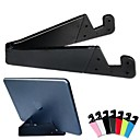 cheap Phone Mounts & Holders-Desk iPad / Samsung Tablet / Android Tablets Mount Stand Holder Adjustable Stand iPad / Samsung Tablet / Android Tablets Plastic Holder