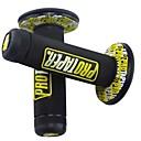 billige DVD-spillere til bilen-22 mm universalhåndtak med grep for håndtak for honda yamaha smuss pit motorsykkel motocross