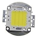 Χαμηλού Κόστους Smart Switch-Υψηλής απόδοσης λευκός κρύος άσπρος φυσικός λευκός 3000-6500k φωτισμός LED (dc33-35v 0.8a) φωτισμός δρόμου για την προβολή ελαφρού χρυσού σύρμα συγκόλλησης χάλκινου βραχίονα
