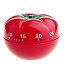 ราคาถูก เครื่องทดสอบและเครื่องตรวจจับ-มะเขือเทศสไตล์ครัวเตรียมอาหารและทำอาหารเบเกอรี่ตั้งเวลานับถอยหลังการแจ้งเตือน