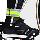 billiga Reflexkläder-Nuckily Reflexband / säkerhets reflektorer Säkerhet / Justerbar för Löpning / Cykling