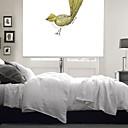 Χαμηλού Κόστους Απλίκες Τοίχου-σύγχρονα ιμπρεσιονιστική ρολών πουλί