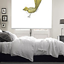 billige Vegglamper-moderne impresjonistisk fugl roller skygge