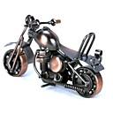 ราคาถูก รถจักรยานยนต์ของเล่น-Toys สำหรับเด็กผู้ชาย ของเล่นค้นพบ จอแสดงผลรุ่น โลหะ Peach