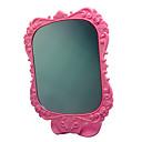 Χαμηλού Κόστους Καθρέφτες-Καθρέφτης 1 22*16*2.3 Πορτοκαλί