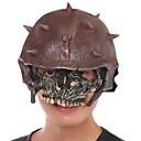povoljno Sigurnost-Maske za Noć vještica Guma Strava i užas Odrasli