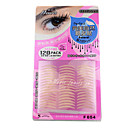 cheap Panties-120 Pairs Invisible High Quality Eyelid Sticker