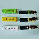 ราคาถูก Tricky Toys-1pcs แมลงสาบหมากฝรั่งเล่นตลกเสา (สีสุ่ม)