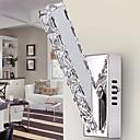 billiga Köksredskap och -apparater-Modern Vägglampor Metall vägg~~POS=TRUNC 110-120V / 220-240V 4W