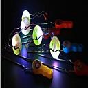Χαμηλού Κόστους Βρύσες Νιπτήρα Μπάνιου-παρακολουθείτε Hot Wheels φωτεινή yoyo μπάλα (τυχαία χρώματα)