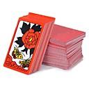 ราคาถูก การ์ดเกม & โปกเกอร์-Board Game การ์ดเกม Monopoly Game สนุก กระดาษการ์ด พลาสติก คลาสสิก Toy ของขวัญ