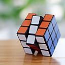 ราคาถูก Magic Cubes-3 * 3 * 3 4 * 4 * 4 5 * 5 * 5 เมจิกคิวบ์ IQ Cube 3*3*3 สมูทความเร็ว Cube Magic Cubes บรรเทาความเครียด ปริศนา Cube ระดับมืออาชีพ Speed มืออาชีพ คลาสสิกและถาวร สำหรับเด็ก ผู้ใหญ่ Toy