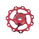 저렴한 핸들바&스템-자전거 변속기 자전거 안내 바퀴 사이클링 견고함 제품 싸이클링 도로 자전거 산악 자전거 Aluminum Alloy 레드 블루 골든