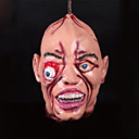 billiga Semesterartiklar-blodögon ghost kringgå lim hänge för halloween