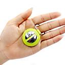 billige Praktiske spøker-Spøkeleke Praktiske spøker Penner med elektrisk sjokk Stresslindrende leker Sirkelformet Plast Metall Unisex Gave