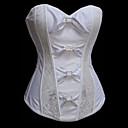 abordables Lingerie-Fille Classic Lolita Robe Corset Spandex Accessoires Lolita  / Strings