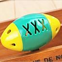 ราคาถูก อุปกรณ์กรองน้ำ-ลูกบอล แมวของเล่น สัตว์เลี้ยง Toy การรับสารภาพ พลาสติก ของขวัญ