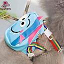 billiga Reseprodukter för hunden-Hund ryggsäck Hundkläder Kostym Tyg Tecknat 55mm S L