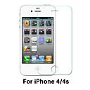 ราคาถูก เคสสำหรับ iPhone-AppleScreen ProtectoriPhone 6s 9H Hardness Front Screen Protector 1 ชิ้น กระจกไม่แตกละเอียด