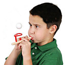billiga Dekorationer-flytande bollspel trä slag boll leksak rolig gåva för barn och vuxna