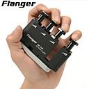 Χαμηλού Κόστους Αξεσουάρ Μουσικών Οργάνων-flanger Φα-10p μπάσο επέκτασης εξασκήσεως δάχτυλο Ρυθμιζόμενη ένταση