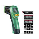 povoljno Skijaška i snowboard odjeća-mastech zaslon u boji ms6531a infracrveni termometar (-60 ℃ do 500 ℃) Vrsta k sonda temperature može biti priključen