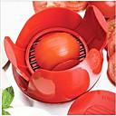 Χαμηλού Κόστους Απλίκες Τοίχου-νέα καινοτομία εργαλεία κουζίνας από ανοξείδωτο χάλυβα εγχειρίδιο ντομάτα λαχανικά τεμαχιστή φρούτων κόφτη πελέκι
