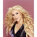 Χαμηλού Κόστους Εξτένσιονς μαλλιών βαμμένα-Φυσικά μαλλιά Δαντέλα Μπροστά Περούκα στυλ Βραζιλιάνικη Κυματιστό Περούκα 120% Πυκνότητα μαλλιών Μαλλιά με ανταύγειες Φυσική γραμμή των μαλλιών Περούκα αφροαμερικανικό στυλ 100% δεμένη στο χέρι