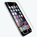 billiga iPhone-fodral-AppleScreen ProtectoriPhone 6s Högupplöst (HD) Displayskydd framsida 1 st Härdat Glas / iPhone 6s / 6 / 9 H-hårdhet / Explosionssäker