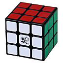 ราคาถูก รอกตกปลา-เมจิกคิวบ์ IQ Cube DaYan 3*3*3 สมูทความเร็ว Cube Magic Cubes Puzzle Cube บรรเทาความเครียด ปริศนา Cube ระดับมืออาชีพ Speed มืออาชีพ คลาสสิกและถาวร สำหรับเด็ก ผู้ใหญ่ Toy เด็กผู้ชาย เด็กผู้หญิง ของขวัญ