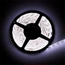 billiga LED-ljusslingor-zdm 1 st vattentät ip 65 5m16,4 fot 600 leds 8mm varmvit 3000-35000k 2835 led ljusremsa, 85 lumen per fot. 12v DC bandlampa
