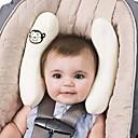 Χαμηλού Κόστους Καλύμματα καθισμάτων αυτοκινήτου-Παιδικό κάθισμα ασφαλείας Παιδικό κάθισμα ασφαλείας Μικροΐνες Για Universal