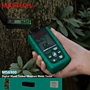 povoljno Skijaška i snowboard odjeća-mastech ms6900- prijenosni tester višenamjenski drva vlage + ambijentalna temperatura i vlažnost Test