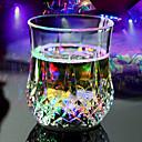 billige Krus & Kopper-Glass Hverdags-drikkeredskaper Nyhet Drikkeredskaper Vannflasker Te & Varm Drikke Dekorasjon kjæreste gave 2 Kaffe Te Vand Juice