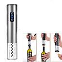 povoljno Kuhinjski alati Pribor-električni automatski vinski vijak s otvaračem za vino
