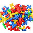 povoljno Building Blocks-Cijev blokovi dječje edukativne igračke