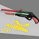 billiga Pedagogiska leksaker-gun abs för barn över tre utomhus leksak