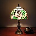 povoljno Stolne svjetiljke-Svjetiljke za radni stol-Višestruki abažur-Moderni / suvremeni / Tradicionalni / klasični / Rustikalni / seoski / Tiffany / Novo-Smola