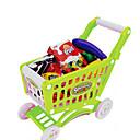 ราคาถูก ของเล่นชอปปิง & ร้านค้า-พลาสติกข้างต้น 3 แกล้งเล่นของเล่นปริศนา