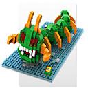 ราคาถูก บล็อกอาคาร-สำหรับเป็นของขวัญ Building Blocks Toys