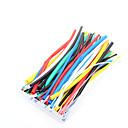 billiga Kit-70pcs 150mm krympslang rör strumpa wrap wire boxed kit