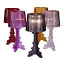 billiga Ljuskronor-umei ™ bordslampa akryl vägglampa 110-120v / 220-240v max 60w